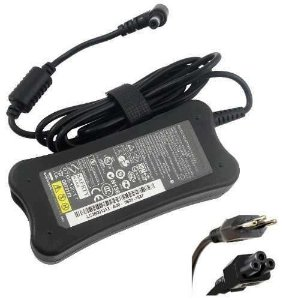 Fonte Compatível P/ Notebook Lenovo 19v 3.42a 65w 82gr400d0-20