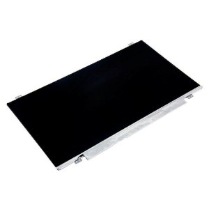 Tela 14.0 Led Slim Para Notebook Asus X401u-ebl4 Original