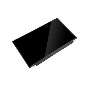 Tela 15.6 Led Slim 30 Pinos B156xw04 V.8 Conector direito