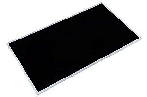 Tela Acer Aspire Timelinex 5820t 15.6 Led Lcd