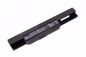 Bateria Asus K43u K43sj K43sv K53b K53by K53e K53f K53j K53s