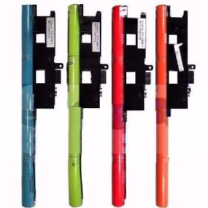 Bateria Positivo Sim 995m 1000m 1010m 1050m 1060m 1100m