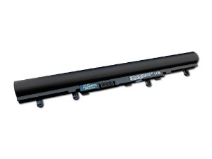 Bateria Notebook Acer Aspire E1-510-2811 - Al12a32 14.8V | Original