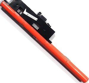 Bateria Ultrabook Philco 14L P744LM