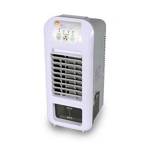 Climatizador Personal Portátil Bivolt Mg Eletro