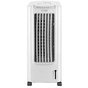Climatizador de Ar Frio Portátil Elgin FCE 3 Vel. 7,5 Litros 45FCE7500BR1 - 110V