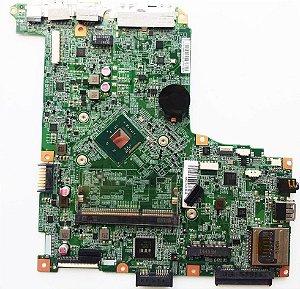 Placa Mãe Notebook Positivo Stilo Xri3210