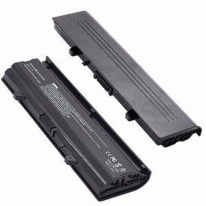 Bateria Dell Inspiron N4030 N4030d N4020 14v 14vr 11.1v