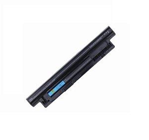 Bateria Compatível Notebook Dell Inspiron, Latitude, Vostro - Mr90y