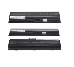 Bateria Notebook Hp G6000 Séries | 4400Mah