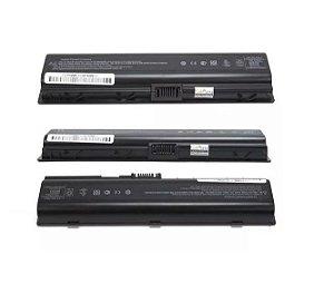 Bateria Notebook Hp F500 C700 | 6 células  4400Mah 10.8V