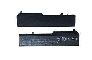 Bateria Para Notebook Dell Vostro 1520 séries | 6 células 5200Mah