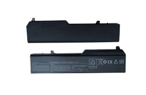 Bateria Notebook Dell Vostro 2510 séries | 5200Mah 10.8V