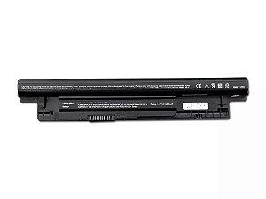 Bateria Notebook Dell Xcmrd 3521 3721 5521 Mr90y