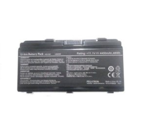 Bateria Notebook A32-H24 | 4400mah 11.1V