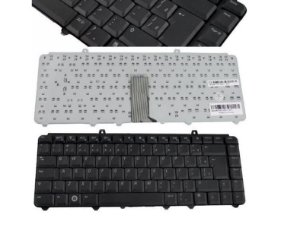 Teclado Para Notebook Dell NSK-D901B