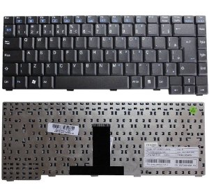 Teclado Para Notebook Positivo Premium P210s Mp-03088pa-4304l /1004