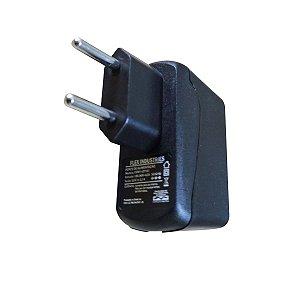 Carregador Fonte Tomada Usb Para Tablet 5V 2.1A