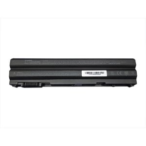 Bateria para notebook Dell Latitude E6220 Series Frr0g J79x4