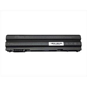 Bateria para notebook Dell Latitude E6320 XFR Series Frr0g J79x4