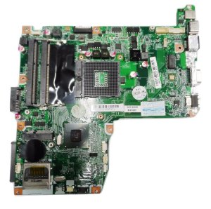 Placa para notebook Philco PHN 71R-A14HV6-T810