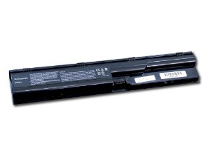 Bateria para notebook HP Probook 4330s 4400 mAh PR06 PR09