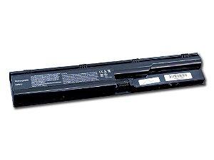 Bateria para notebook HP Probook 4440s 4400 mAh PR06 PR09