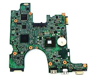 Placa Mãe Para Netbook Philco Modelo  ES10IS1 ES10IS2