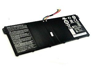 Bateria Para Notebook Acer Aspire Es1-511 AC14B8K 15.2v 3220mAh 48wh