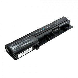 Bateria Para Notebook Dell Vostro 3350 6 Células 093g7x 33wh