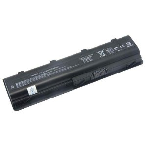 Bateria notebook HP G42-413