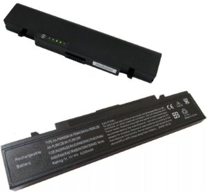 Bateria Notebook Samsung NP-Q320-JS01BR