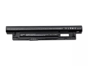 Bateria Notebook Dell Xcmrd