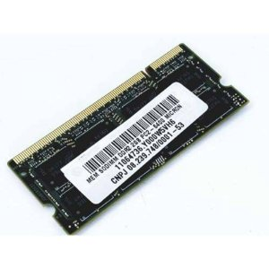 Memoria Notebook 2gb Ddr2 800mhz Pc6400