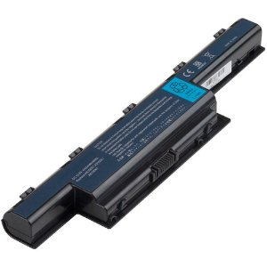 Bateria de Notebook Acer Aspire V3-771G 4400mah 10.8V
