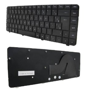 Teclado Notebook HP G42-397TX