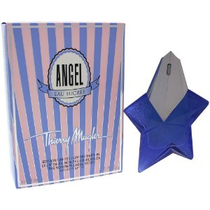 Perfume Angel Eau Sucrée by Thierry Mugler EDT Limited Edition | 50ML
