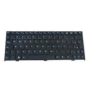 Teclado Netbook Philco 10c2-p123lm Mp-08j68pa-430