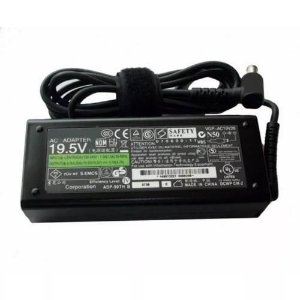 Carregador para Notebook Sony Vaio VPC-Z135GX/B