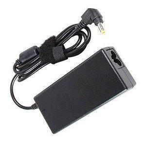 Carregador para Notebook Gateway NV55C