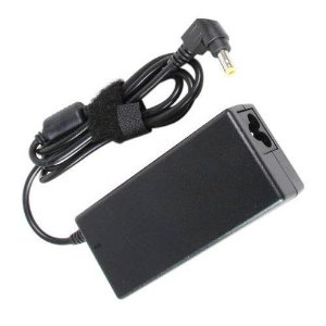 Fonte de Notebook Acer Aspire 4750G