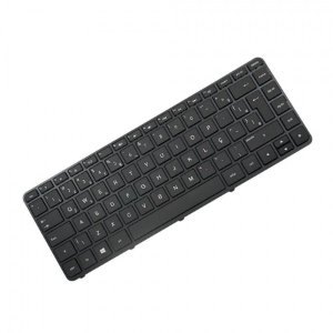 Teclado Notebook HP 14-N007LA