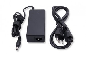 Fonte para Notebook Samsung Np500 19v 3.16a