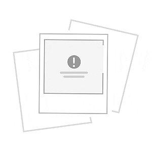 Tela 14 Led Para Samsung Np300e4c Np300e4c-ad1br