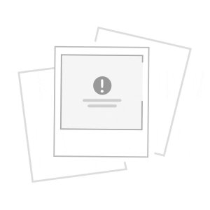 Tela 14 Led Para Notebook Toshiba Infinity Ni1401