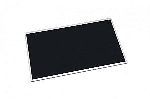 Tela 14 Led Para Notebook Samsung Np300e4a Series Brilhante