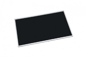 Tela 14 Led Para Notebook Cce Ultra Thin U45b