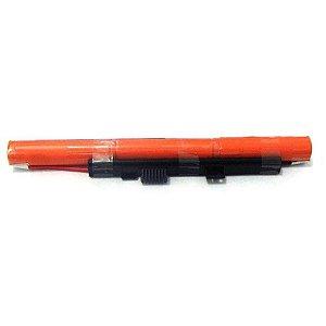 Bateria Original Netbook Philco 10d - E10-77-3s1p2200-0