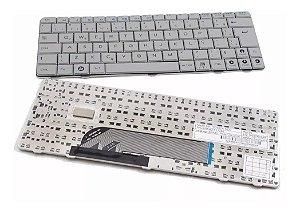 Teclado Cce Mp-10g56pa-36092 br | para tablet