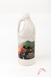 Shampoo Neutro p/ Cavalo - 1L